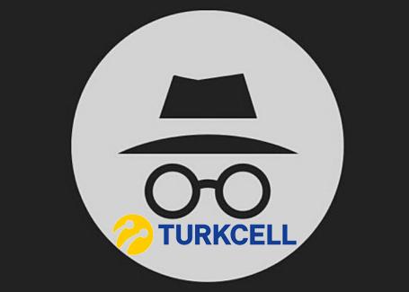 Turkcell Gizli Numara Engelleme